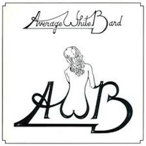 Work To Do - Average White Band