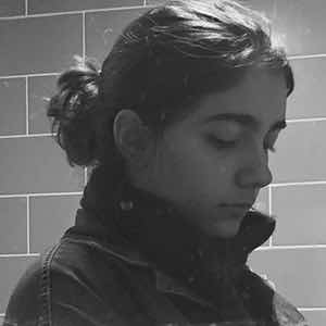 Ada Bayramoğlu - Music to Curator
