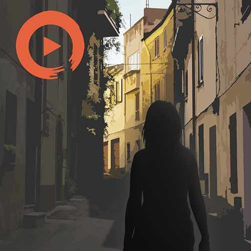 Music to Get Lost In The City - Playlist by Music to