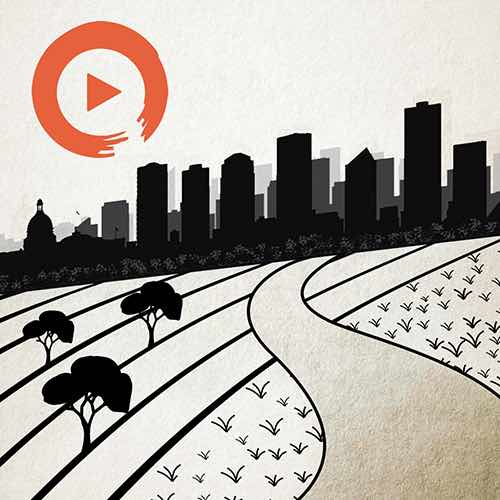 Music to Countrify - Playlist by Music to
