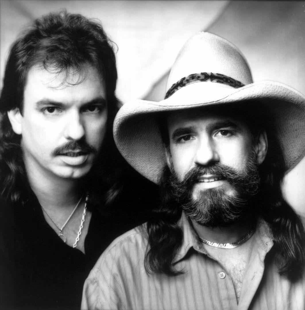 Let Your Love Flow Bellamy Brothers Free Spotify