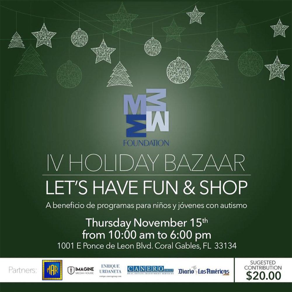 Mfoundation Bazaar.jpg