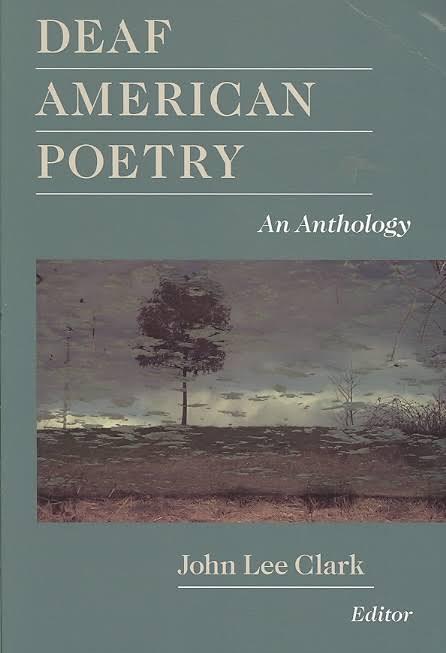 Deaf American Poetry
