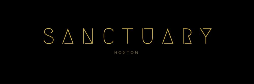 *Sanctuary Hoxton Banner.png