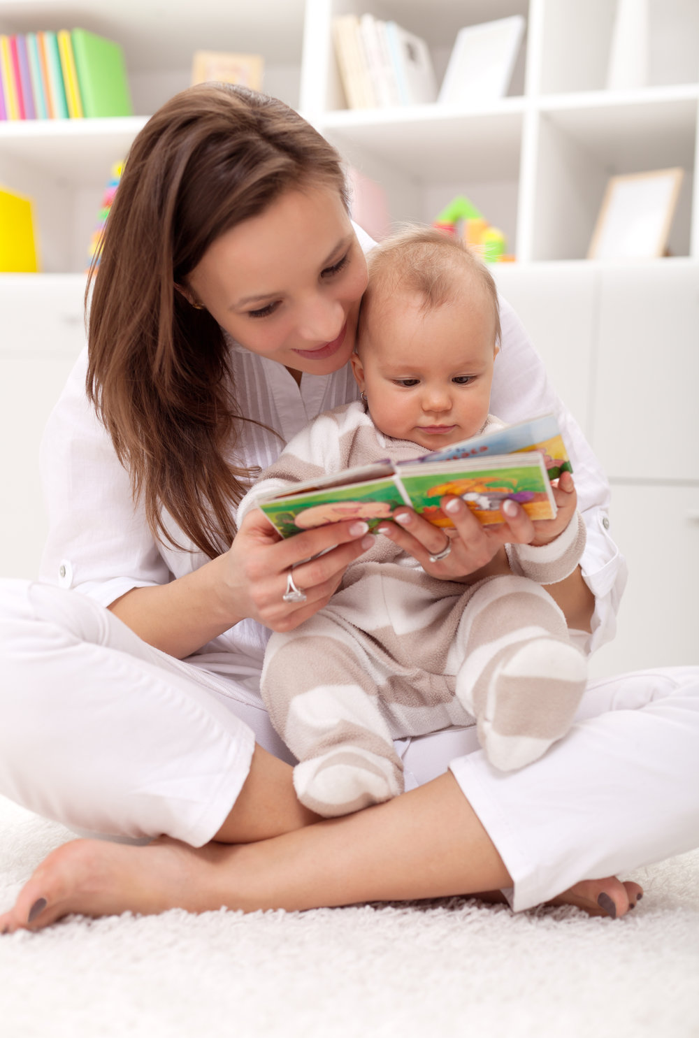 in-mother-reading-to-baby.jpg