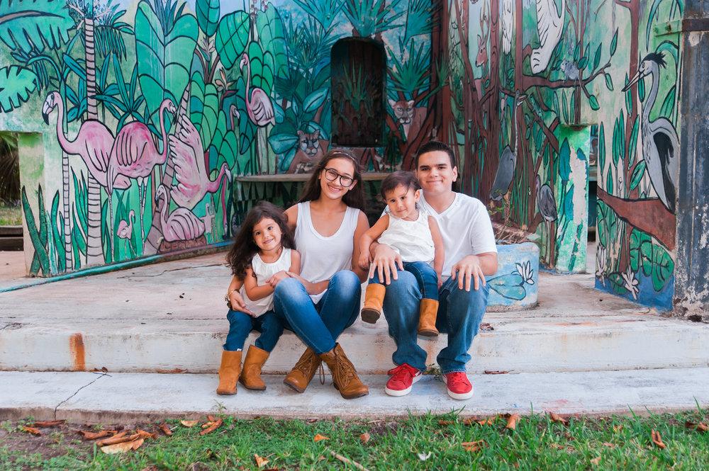 Angie Family 2016 Holiday-5.jpg