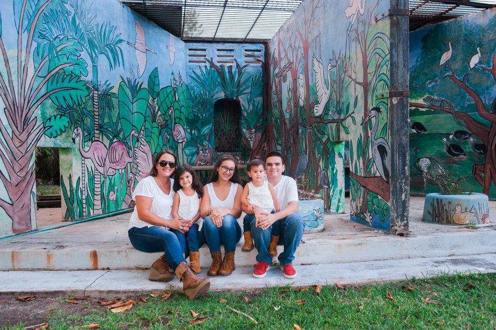 Angie Family 2016 Holiday-6.jpg