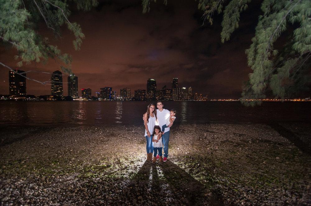 Angie Family 2016 Holiday-16.jpg