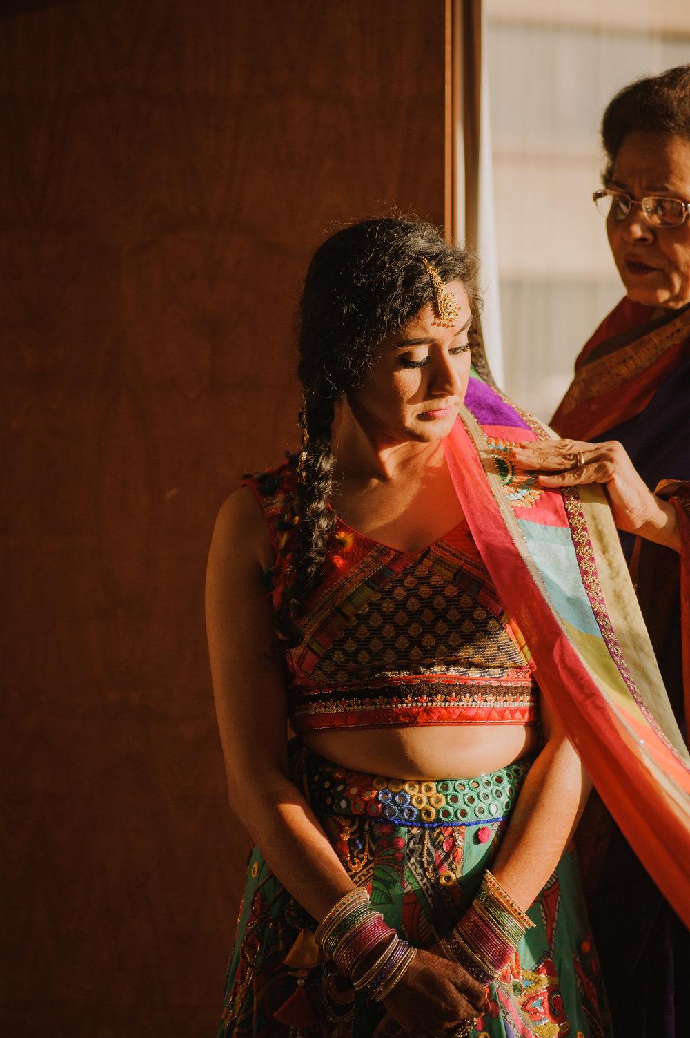Ashima+Vikram-4.jpg
