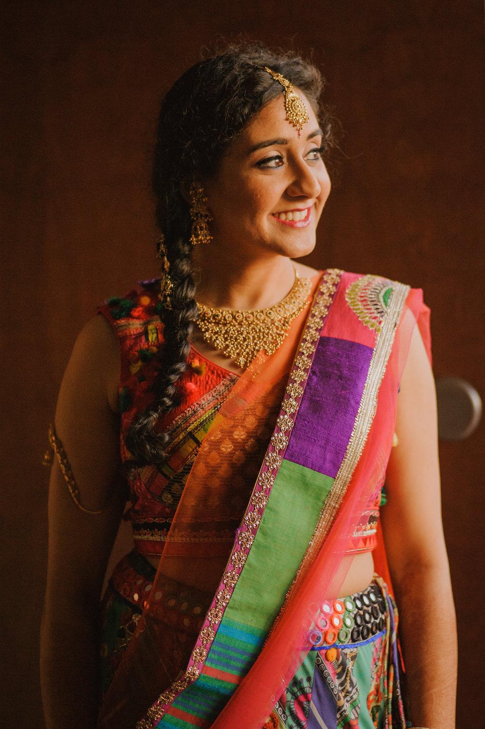Ashima+Vikram-5.jpg