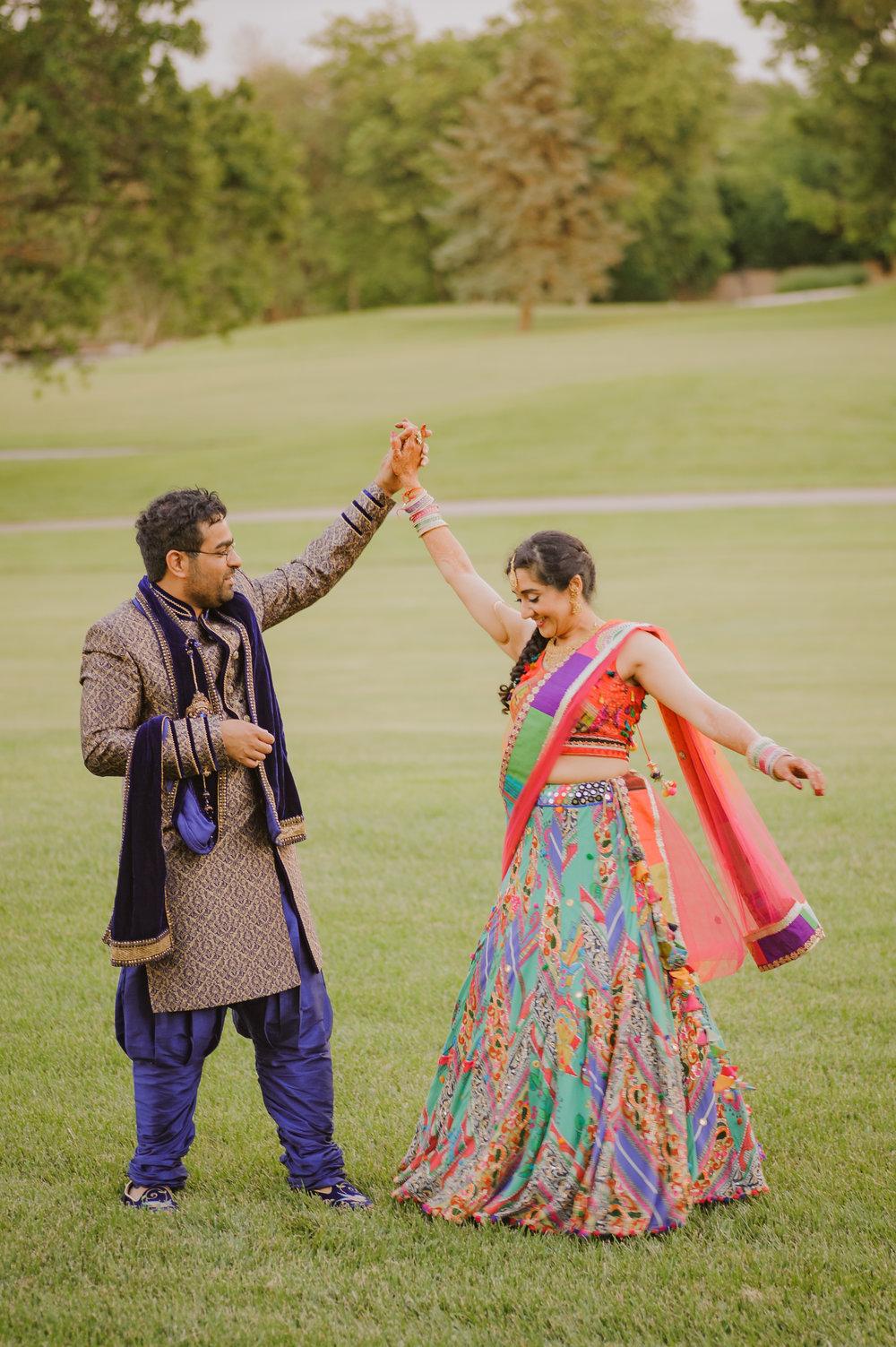 Ashima+Vikram-7.jpg