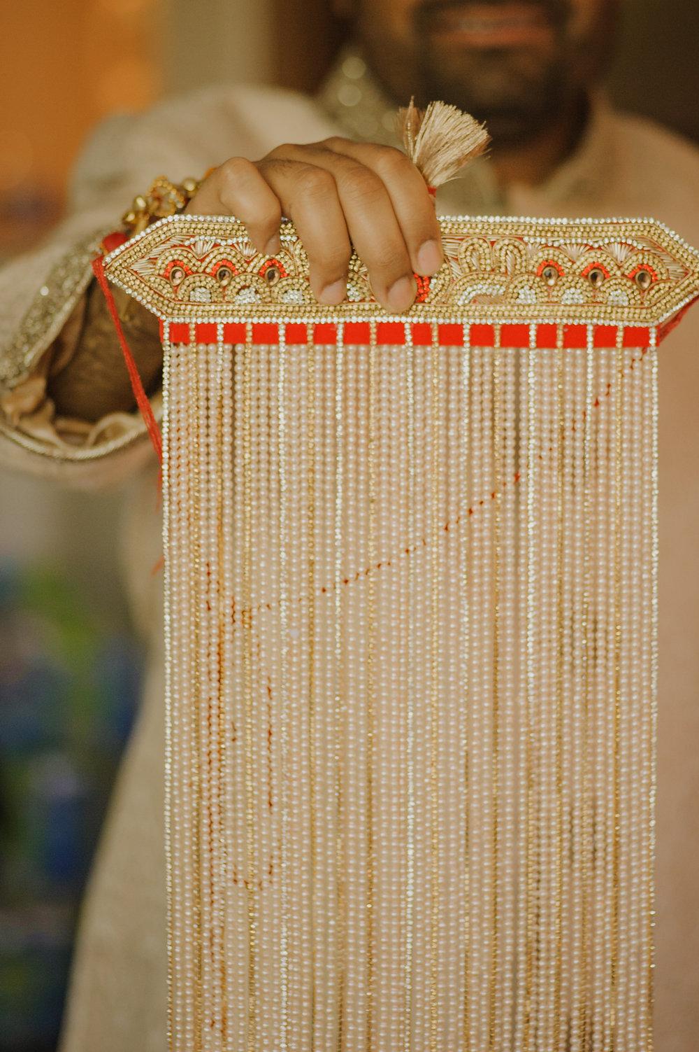 Ashima+Vikram-31.jpg