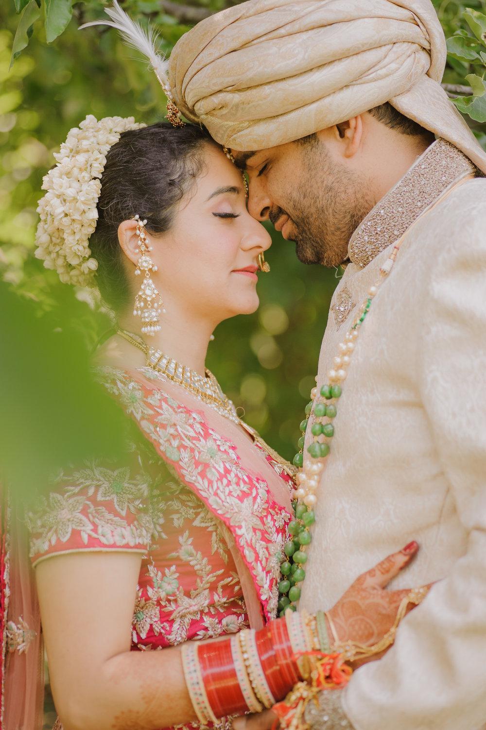 Ashima+Vikram-48.jpg