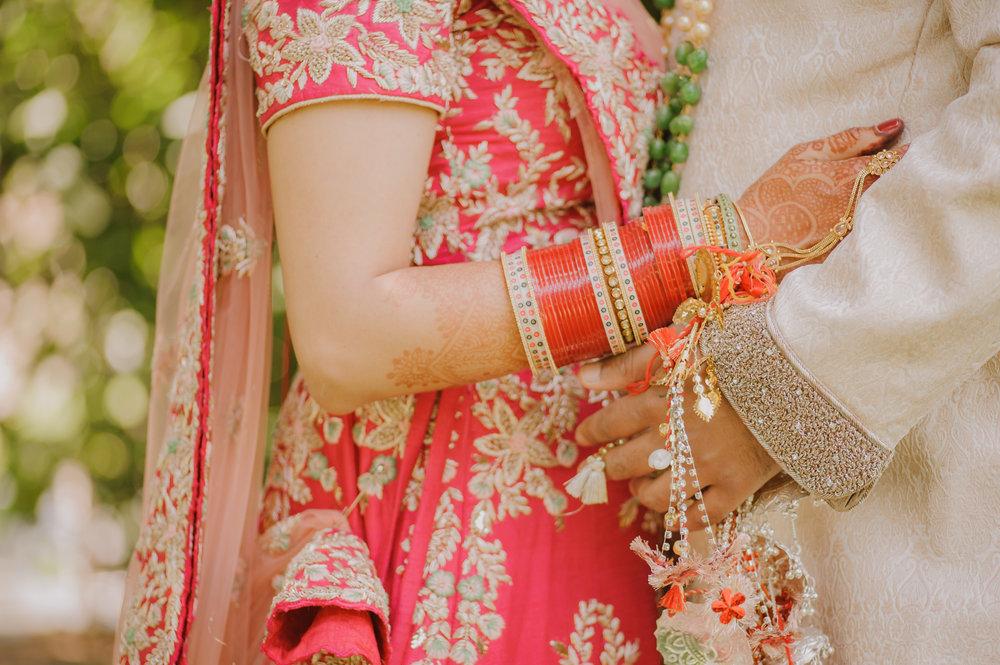Ashima+Vikram-49.jpg