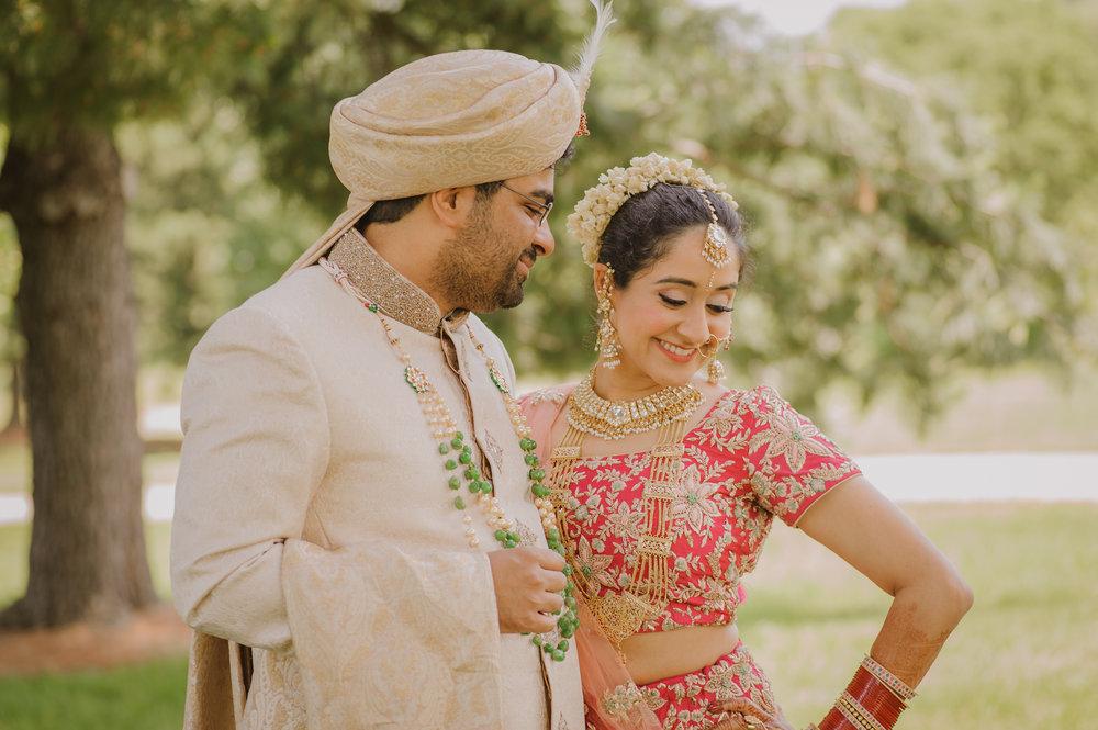 Ashima+Vikram-54.jpg