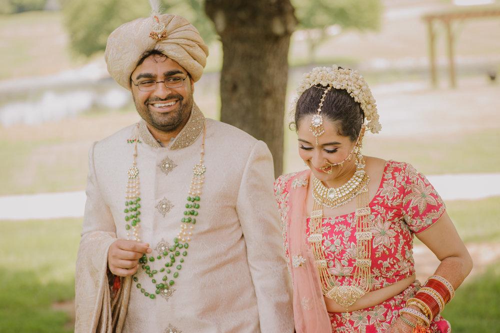 Ashima+Vikram-56.jpg