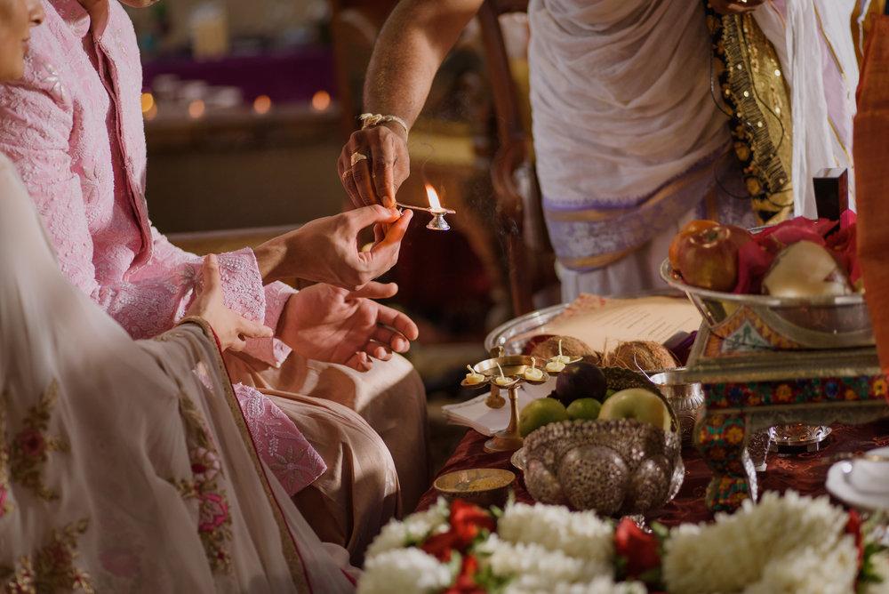 Pratik+Katyayani Engagement Ceremony-202.jpg