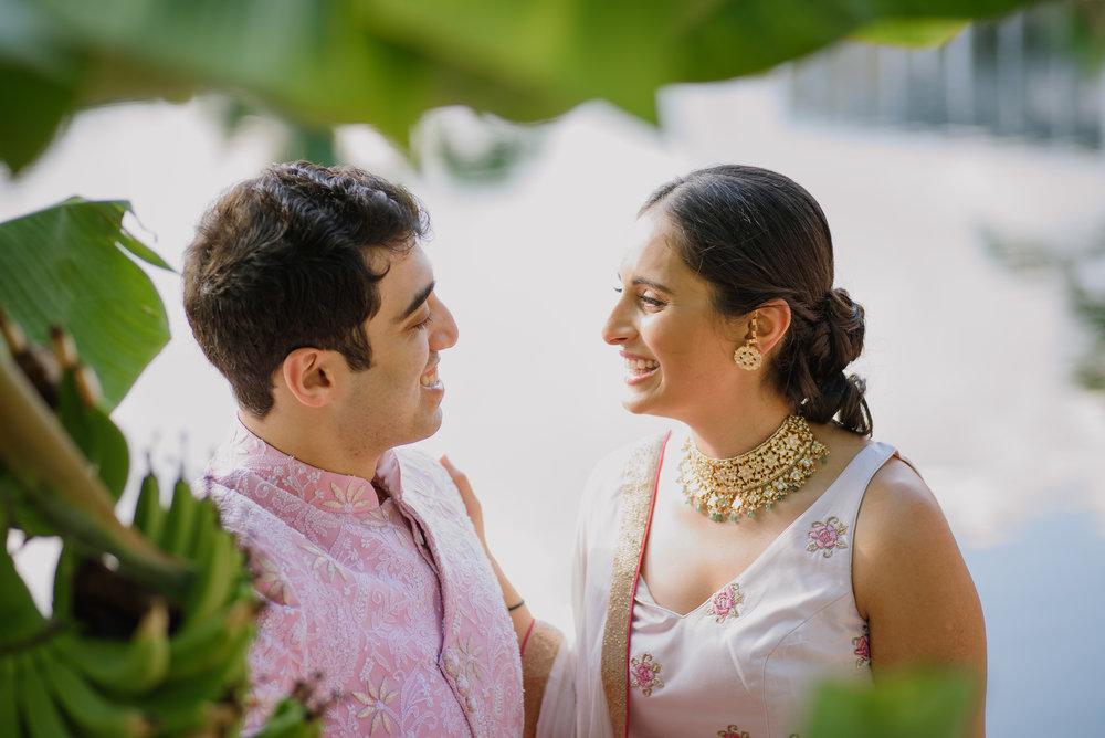 Pratik+Katyayani Engagement Ceremony-28.jpg
