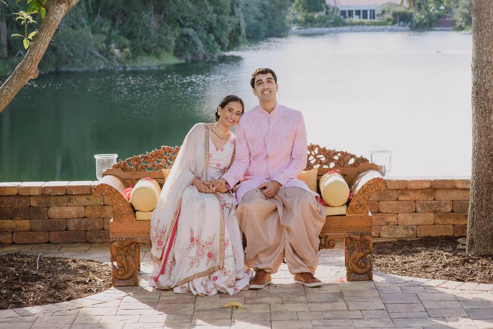 Pratik+Katyayani Engagement Ceremony-8.jpg