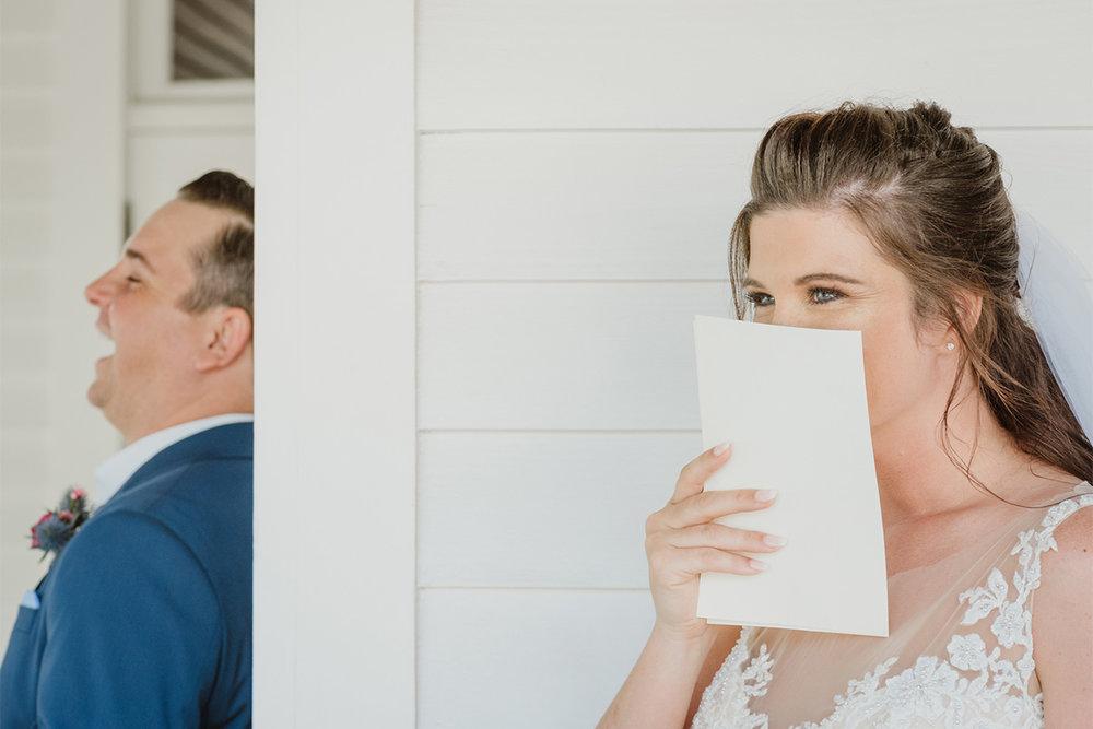 Key West Wedding-72 1200x800.jpg
