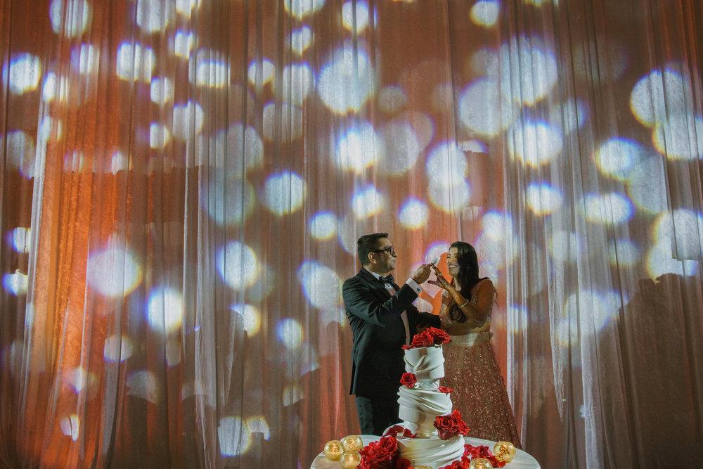D+D Wedding-31.jpg