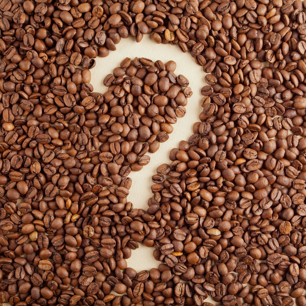 Issues With Your Coffee? Consult us for the Proper Testing. -
