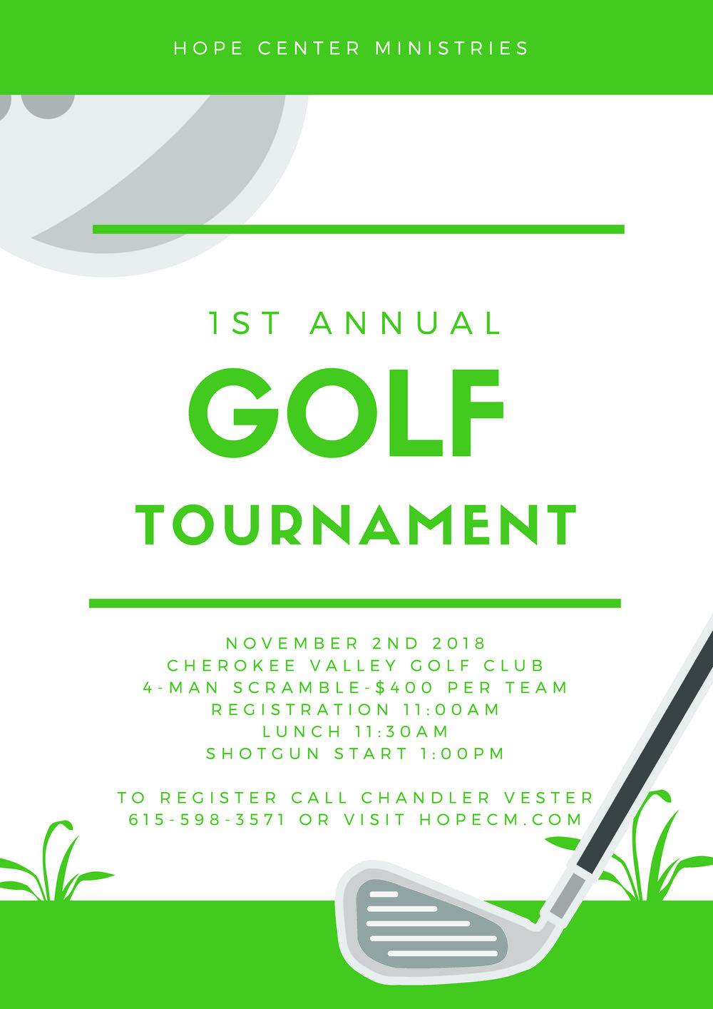 Memphis Golf Tournament.jpg