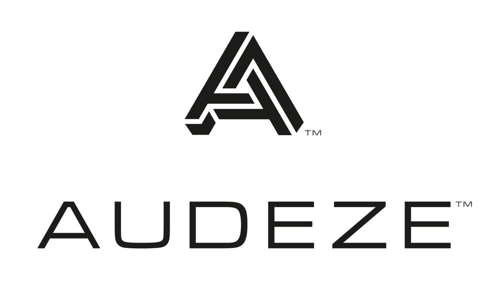 Audeze Headphones