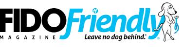 FidoFriendly 2.png