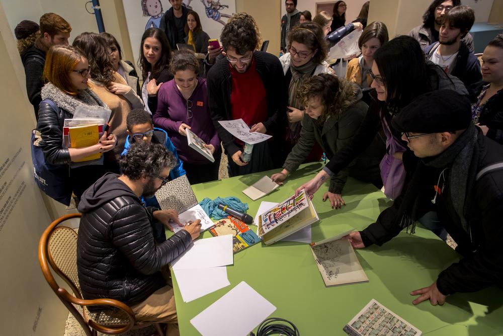 Liniers_1.jpg