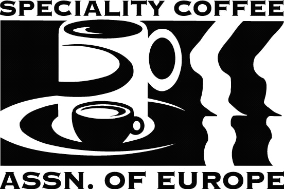 Logo_SCAE-hires.png