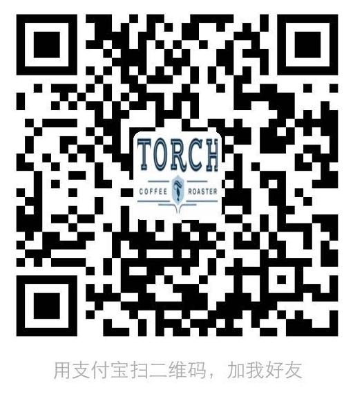WeChat_1476463653.jpeg