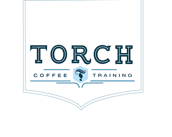 Torch Coffee Labs