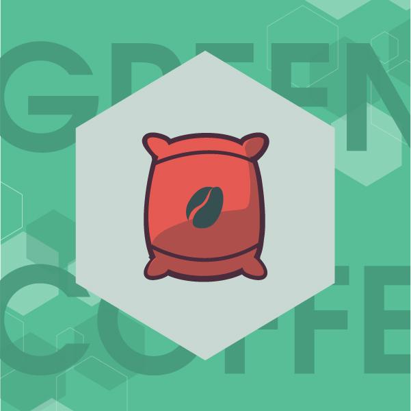 SCI-Green.jpg