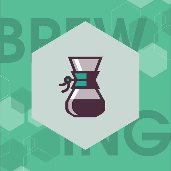 SCI-Brewing.jpg