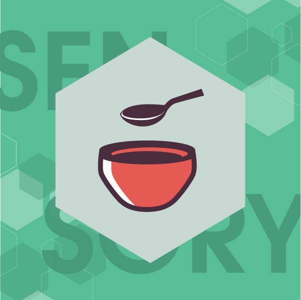 SCI-Sensory.jpg