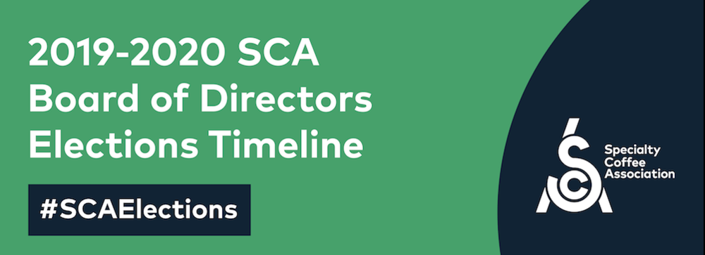 SCA-Elections-Timeline-1-e1540926382562.png