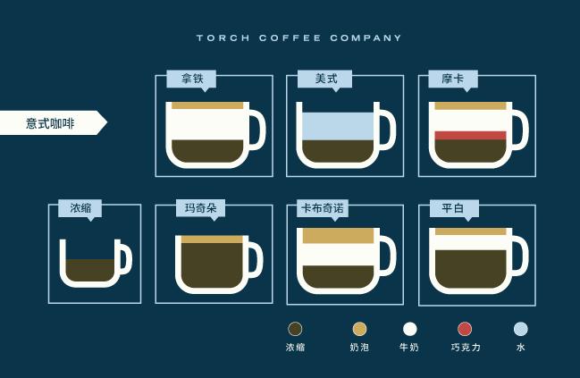 espresso_faol.png