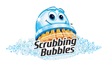 Scrubbing Bubbles.png