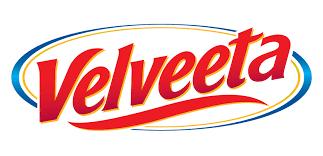 Velveeta.png