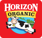 Horizon Organic ethnography case study