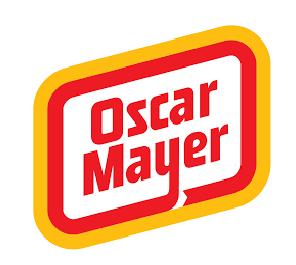 Oscar Mayer-01.png