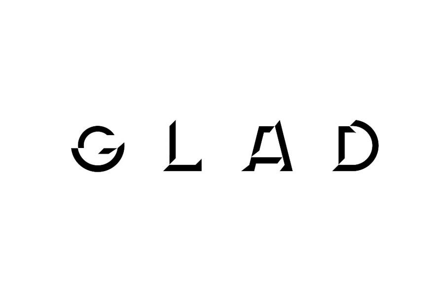 GLAD-logo.jpg