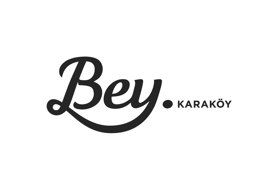 BEY_karakoy_logo.jpg