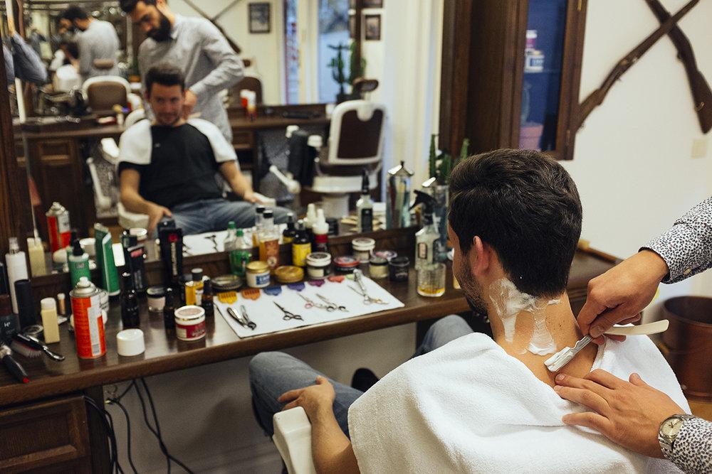 barber shave frontier.jpg