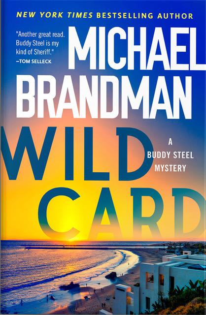WildCard_cover2.jpeg