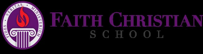 Faith Christian School | Roanoke, VA Classical Christian School