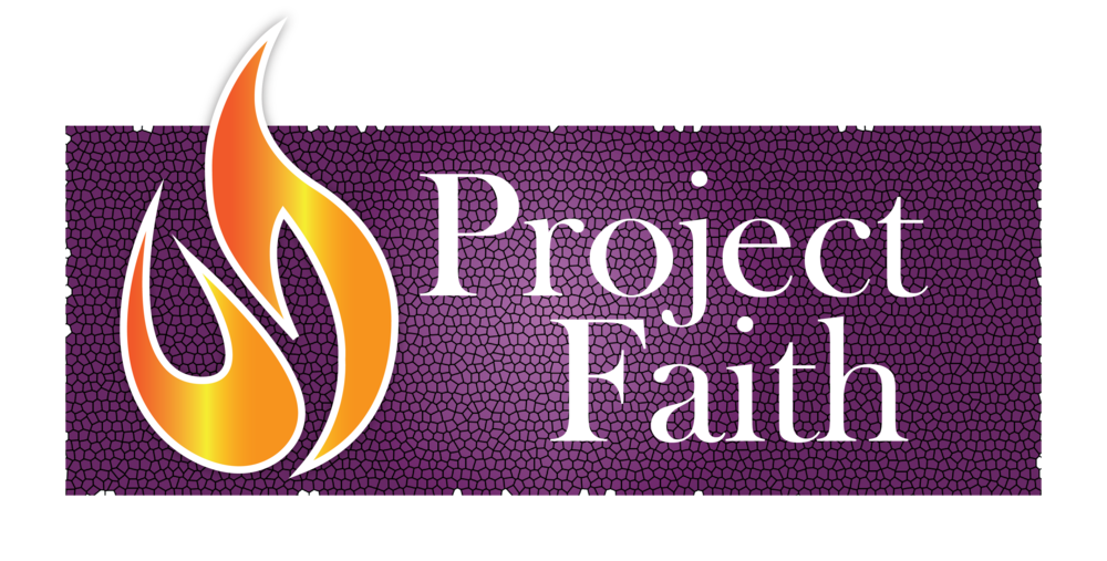 Project Faith Logo with Mulit Flame 2017.png