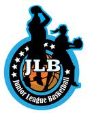 jr logo.png
