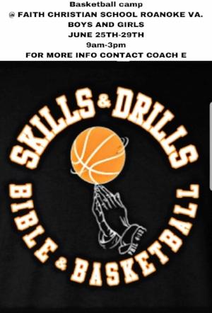 Coach E Skills & Drills Camp.jpg